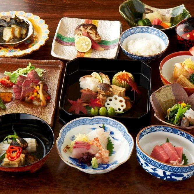 Kondo Restaurant: Tokyo, Japan Restaurant