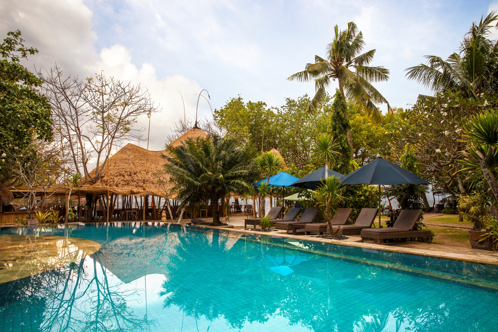 Where Is Bali Hai Island tours, activities and fun things to do for lembongan