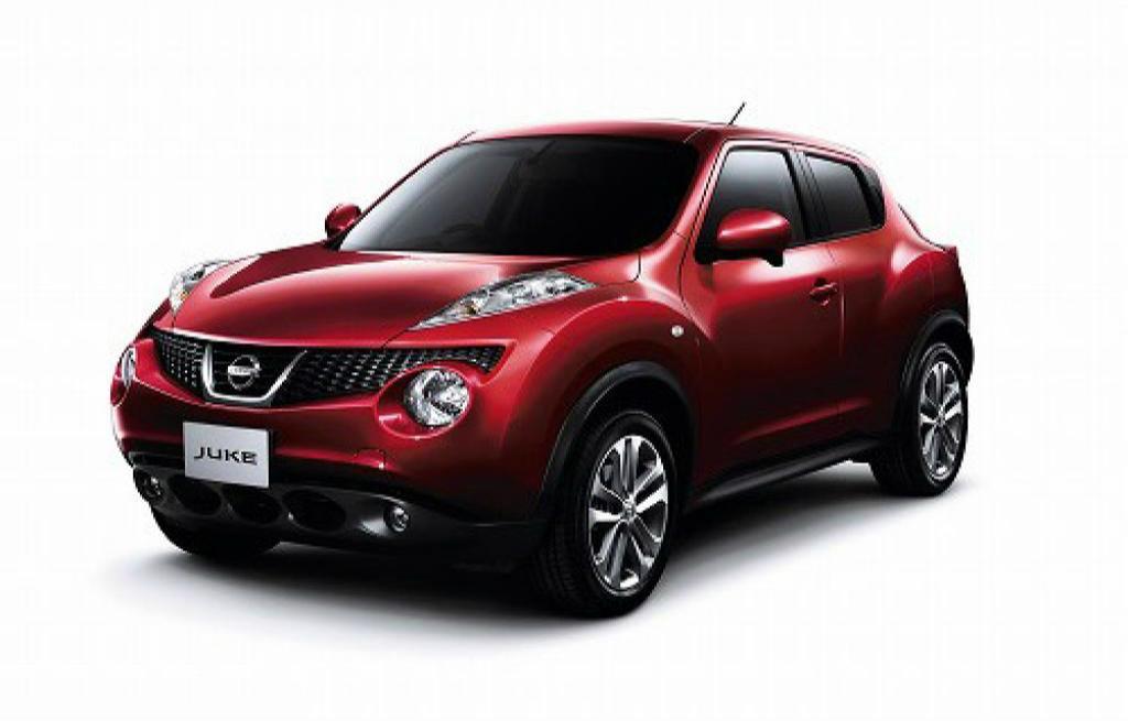Nissan Kyushu Nissan Rent A Car Rv0 5 Seater Suv Kkday
