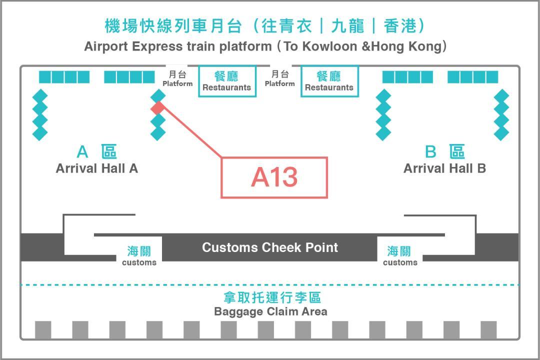 Hong Kong 3G/4G Traveler SIM Card - KKday