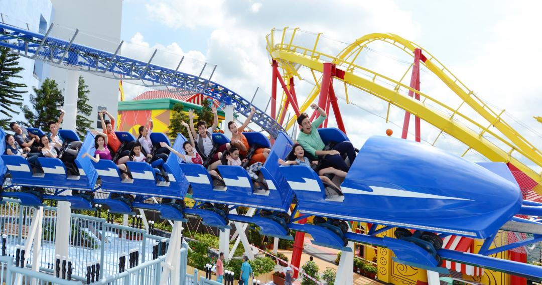 Ocean park hong kong tickets kkday itinerary gumiabroncs Image collections