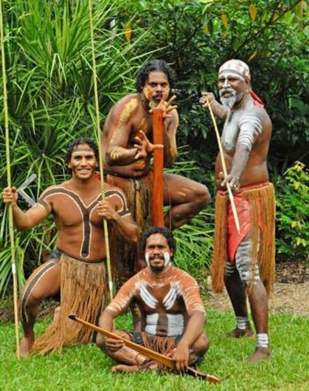 indigenous music of australia essay From the 2006 census, the current indigenous population of australia was estimated to be 517,200 or 25% of the total population and in the northern territory the estimated population of 66,600 was 129% of the total indigenous population and 316% of the total population.