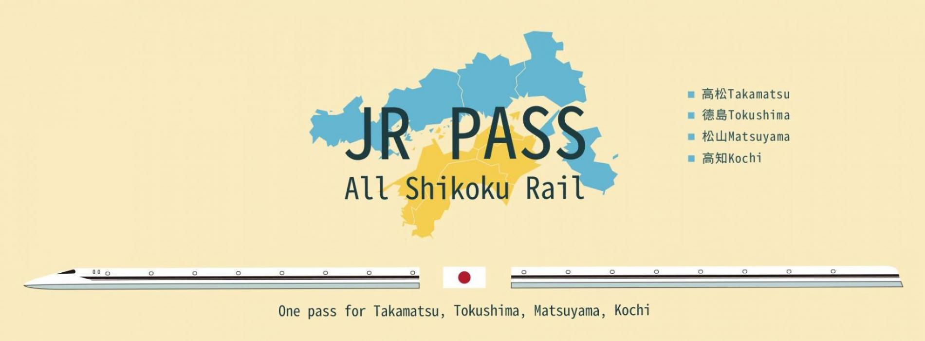 Snap Jr Passjapan Rail Pass Kkdaycom Photos On Pinterest Jrpass Ordinary Dewasa 7hari Japan Philippines Postal Delivery Tripzeeker