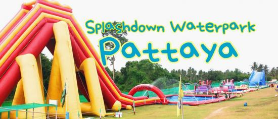 Image result for waterpark pattaya