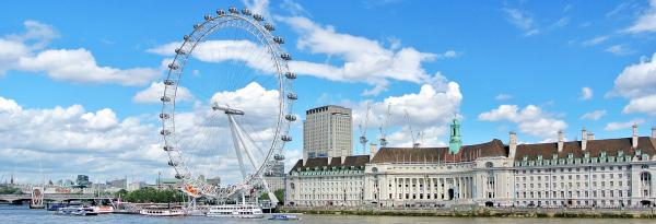 Tourist Attractions In London And Prices Tourism Company