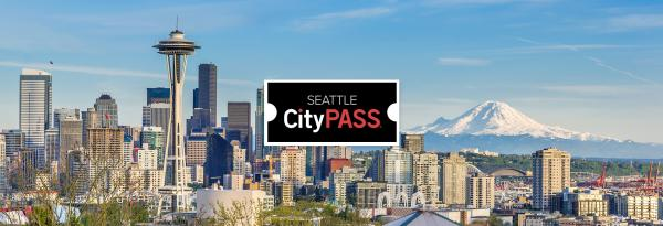 Top Things to do in Seattle Tours, Tickets, Activities