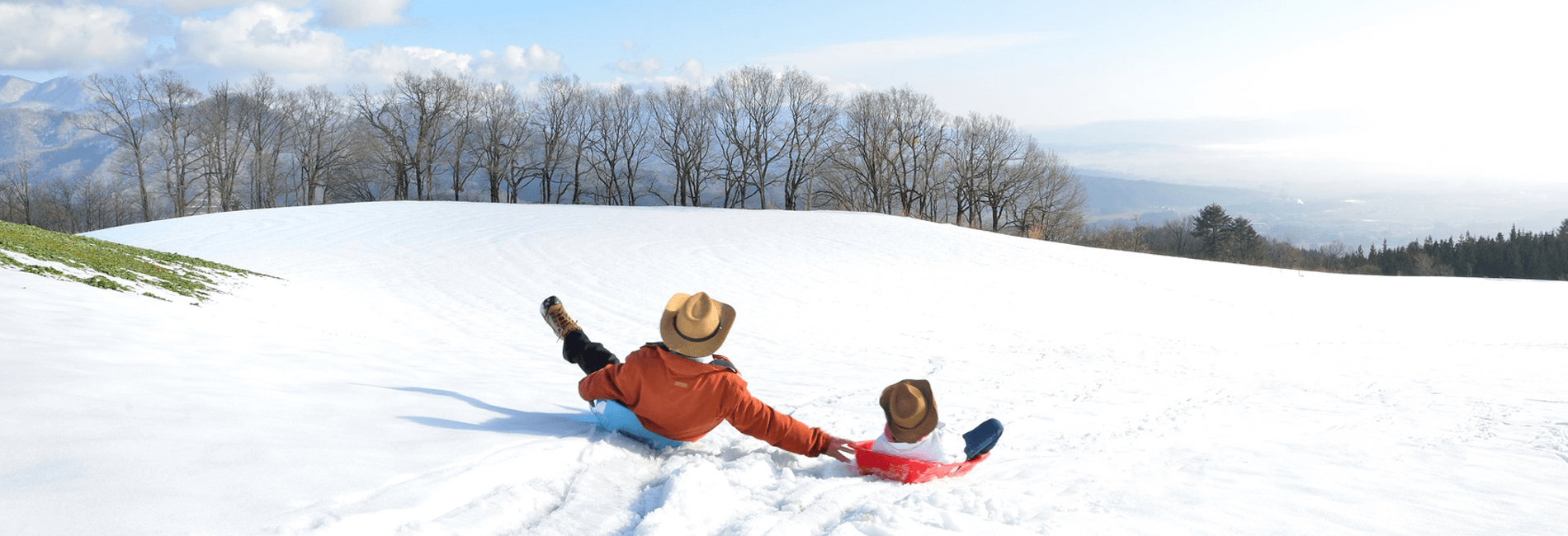 About >> Day Tour From Tokyo: Tambara Ski Park & Strawberry Picking - KKday