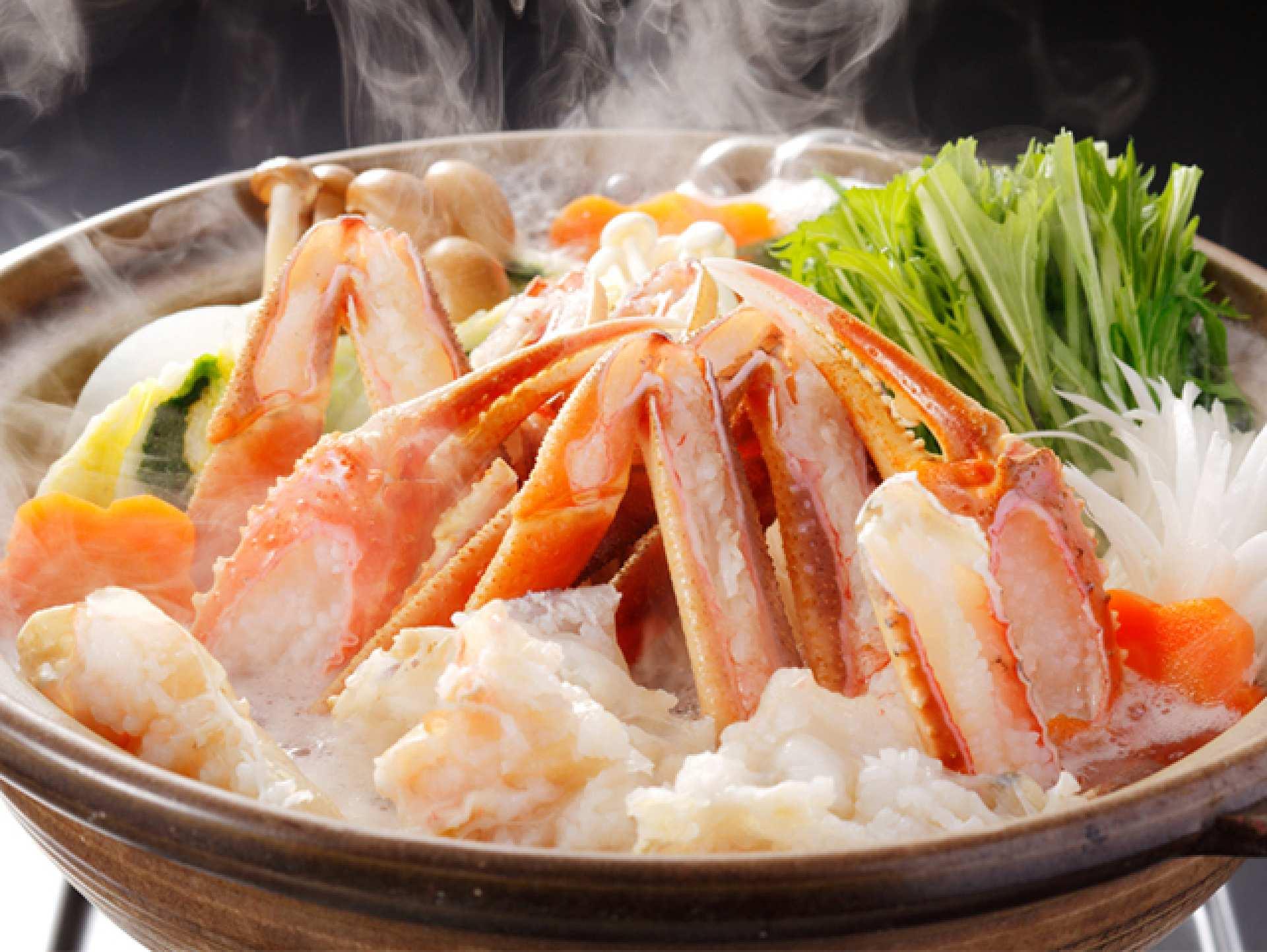 【日式居酒屋】海千魚千・新鮮食材・大人氣