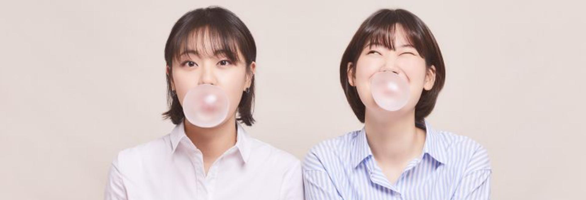 首爾北村自助拍照| Cheese Smile Studio 自助照相館+服裝租借體驗