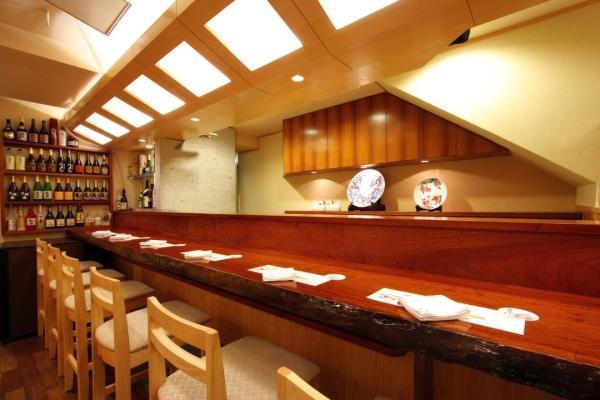 【【外國人限定套餐】東京赤坂宴席料理・四季和食百菜赤坂