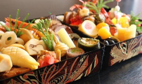 【【賞櫻季首推】傳統京料理&日式庭園風情・京料理松正