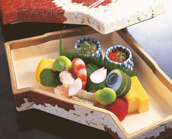 【【大阪美食】一百八十年老字號日式料亭・花外楼 北浜本店