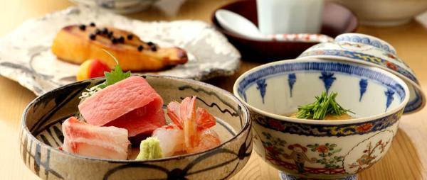 【【美食評鑑推薦】一星的好味道・東京割烹 うえ村