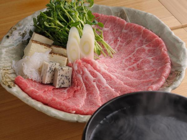【【鄉土料理】東京赤坂宴席料理・赤坂仁屋