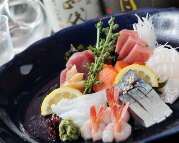 【【東京美食】銀座壽司餐廳・寿司割烹と隠れ家個室 銀座 壱八