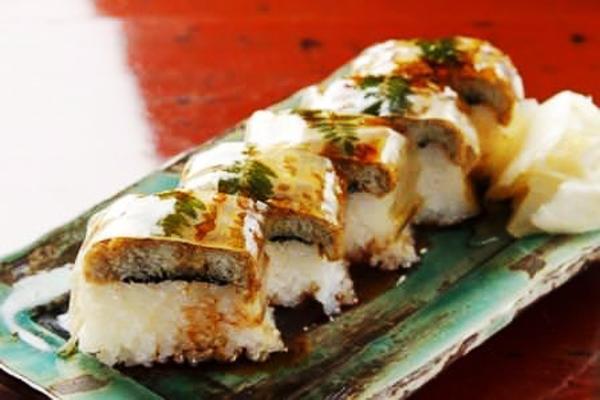 【【美食評鑑推薦】一星的好味道・東京素食懷石料理 いと正