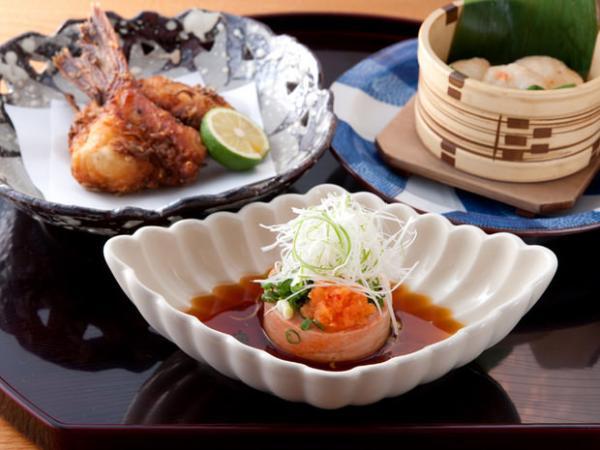 【【美食評鑑推薦】一星的好味道・東京日本料理餐廳 菱沼