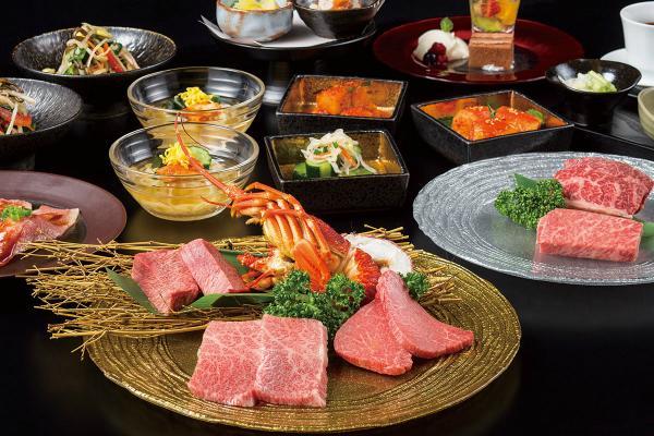 【【超人氣餐廳】燒肉TORAJI・超值和牛饗宴!