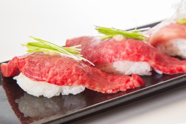 【【大阪美食】大阪府北新地 燒肉 黒毛和牛焼肉 きっしゃん 北新地店