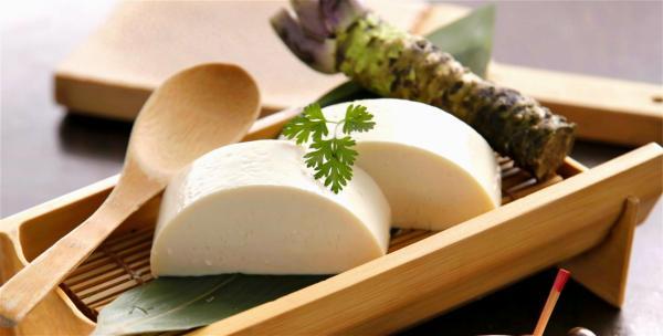 【【東京美食】銀座壽喜燒豆腐料理餐廳・銀座 竹の庵 5丁目本店