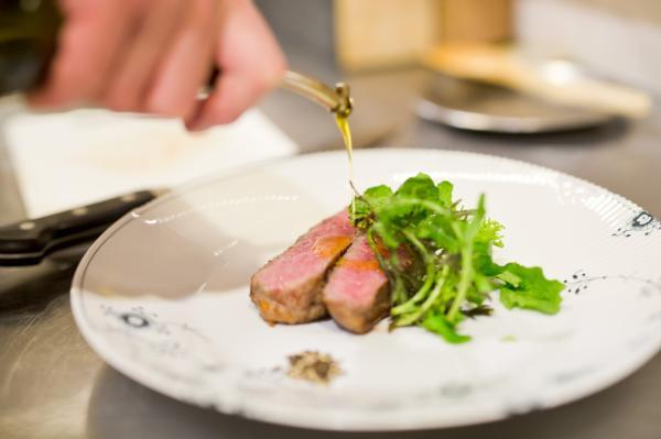 【【東京美食】初台義大利料理餐廳・REGALO
