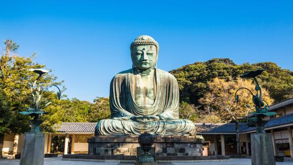 【【東京巴士一日遊】鐮倉・江之電體驗・灌籃高手平交道・江之島