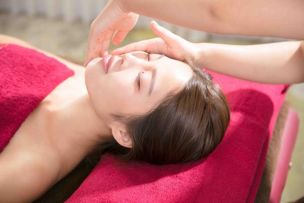 【【梵莎爾SPA會館】臉部保養、身體按摩課程
