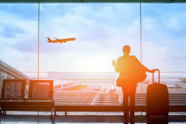 【【桃園機場共乘接送】桃園機場 (TPE) - 新北&台北地區定點共乘接送服務