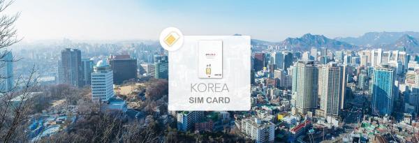 【【韓國上網SIM卡】KT Olleh 3天\/5天\/7天\/10天\/30天網卡(桃園機場取件)