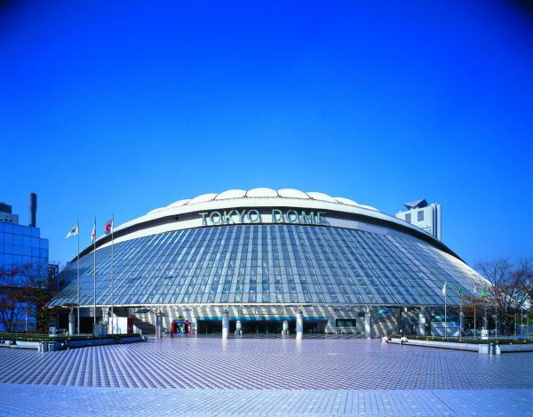 【【東京巨蛋觀賽】GIANTS 東京讀賣巨人隊主場門票