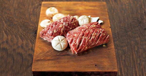 【【首爾人氣美食】姜虎東白丁烤肉(明洞店)