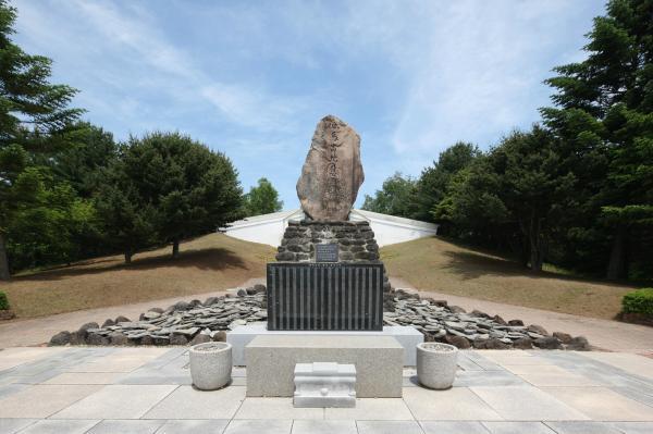 【【韓國深度歷史】江原道鐵原 DMZ 非武裝地帶一日遊