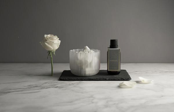 【【品品學堂手作體驗】島嶼拾光・HANSCHIU 瀚思 來自花蓮的擴香寶盒