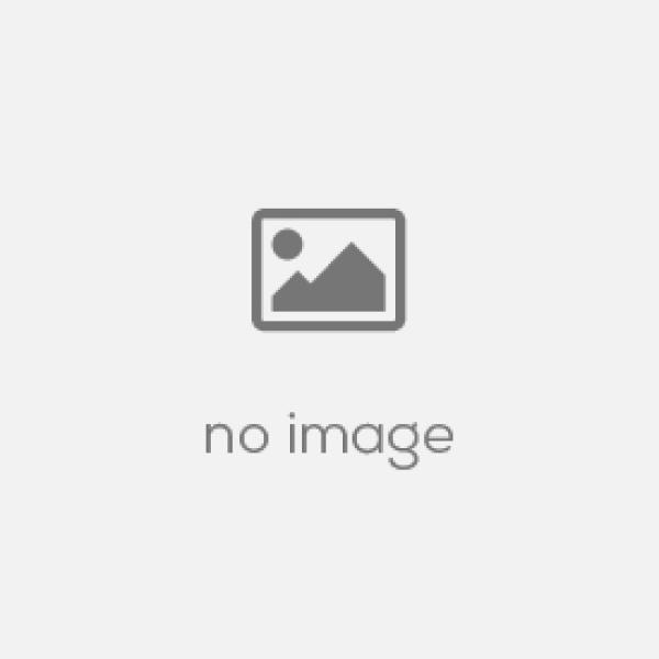 【五星級飯店美食推薦】台北國賓飯店-1F明園西餐廳自助式午晚餐券(需電話預約)