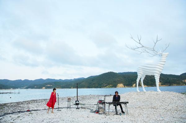 【【期間限定】宮城藝術祭門票 - Reborn-Art Festival
