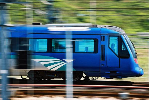 【【香港機場快線套票】香港地鐵三日券+機場快線(香港機場領取)