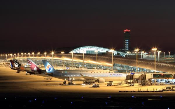 【【日本關西機場接送】關西國際機場(KIX)- 大阪 \/ 京都市區飯店 共乘接送服務