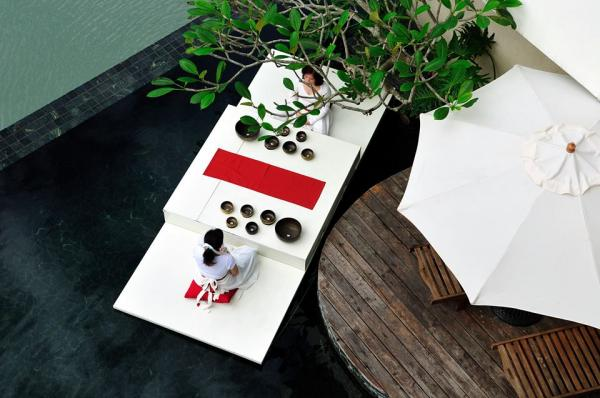 【【烏來泡湯推薦】馥蘭朵雙人室內泡湯、午茶/套餐二客