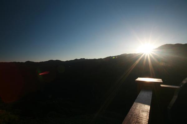 【【雪霸國家公園】 新竹雪霸觀霧、野馬瞰山森林逍遙一日遊