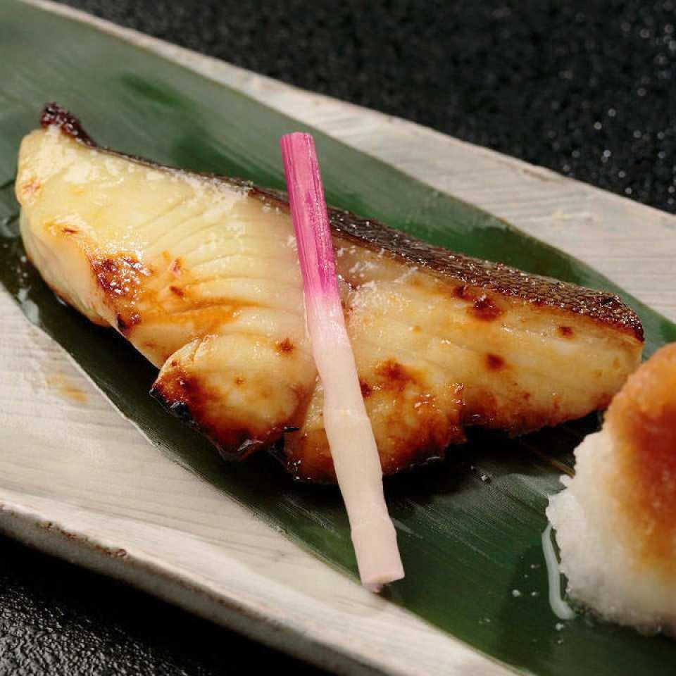 【傳統老鋪】體驗美食的和式空間・東京淺草 割烹TONBO