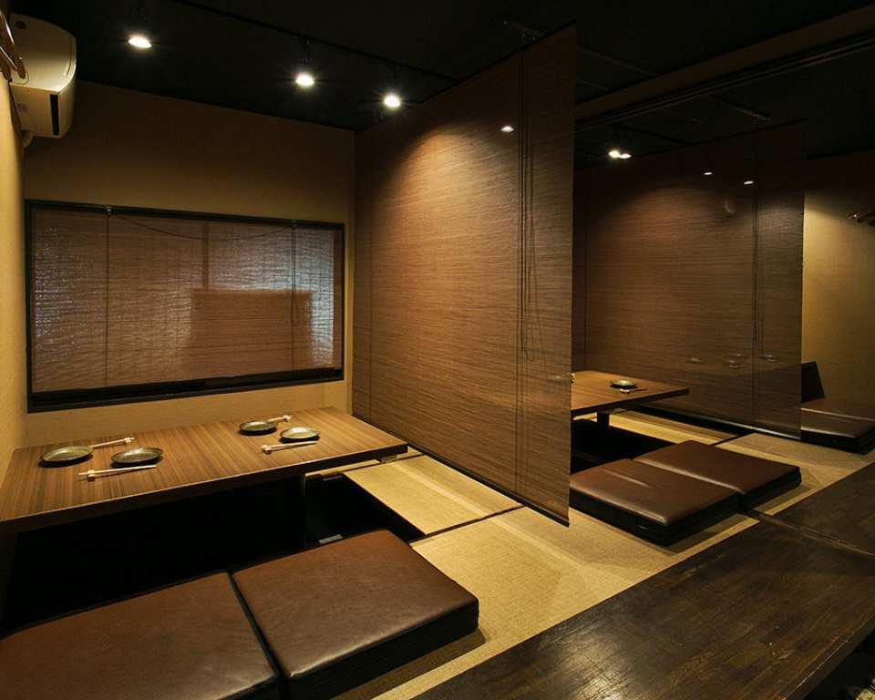【美食評鑑肯定】特別紀念日的驚喜餐廳!東京 高田馬場鐵板燒 櫻