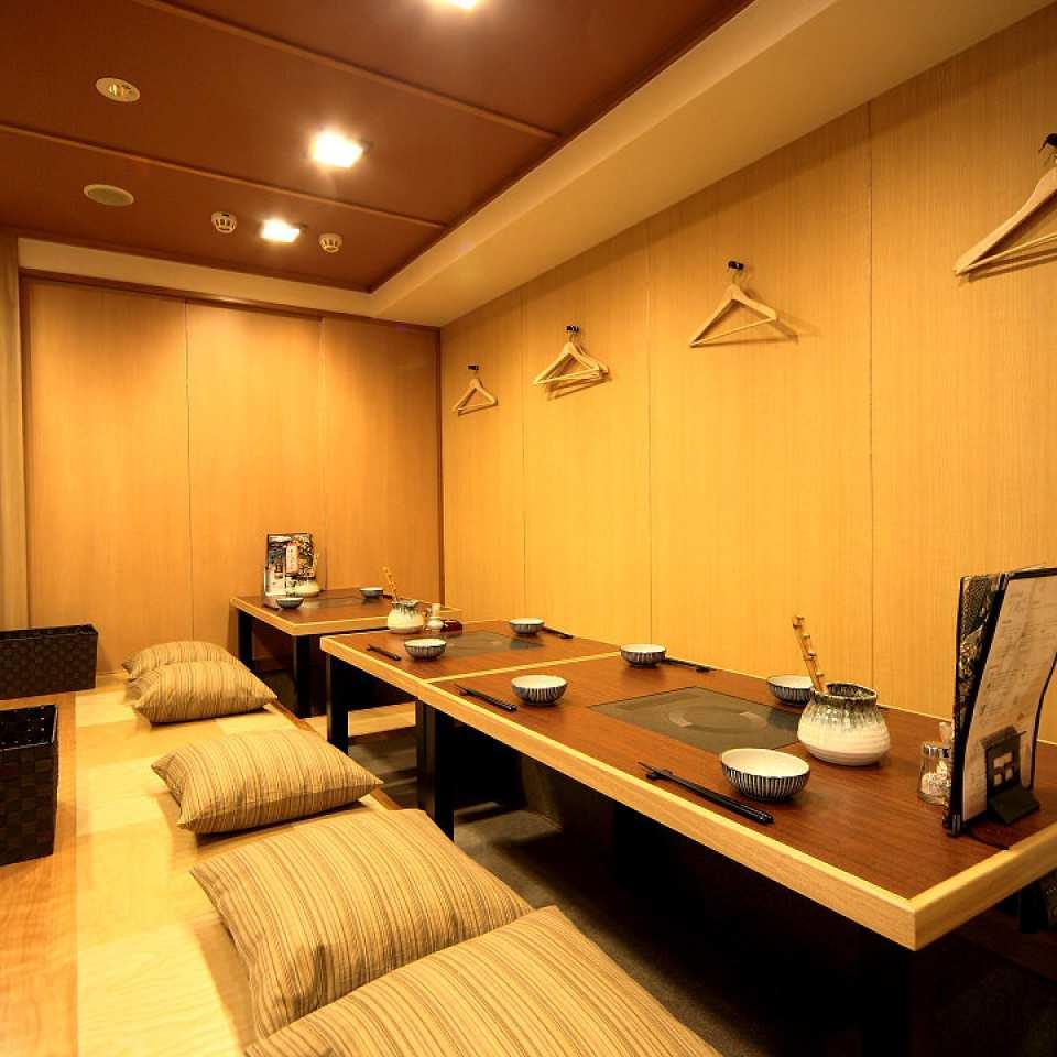 【日式壽喜燒】東京上野.鉢之木涮涮鍋/壽喜燒50年老店