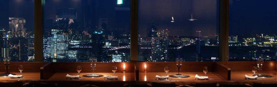 【超人氣餐廳】燒肉TORAJI・超值和牛饗宴!