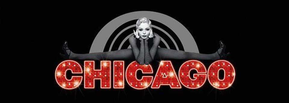 【トニー賞受賞】シカゴ(Chicago)鑑賞チケット:NY・ブロードウェイ