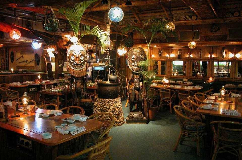 【沖繩國際通美食】Sam's牛排餐廳