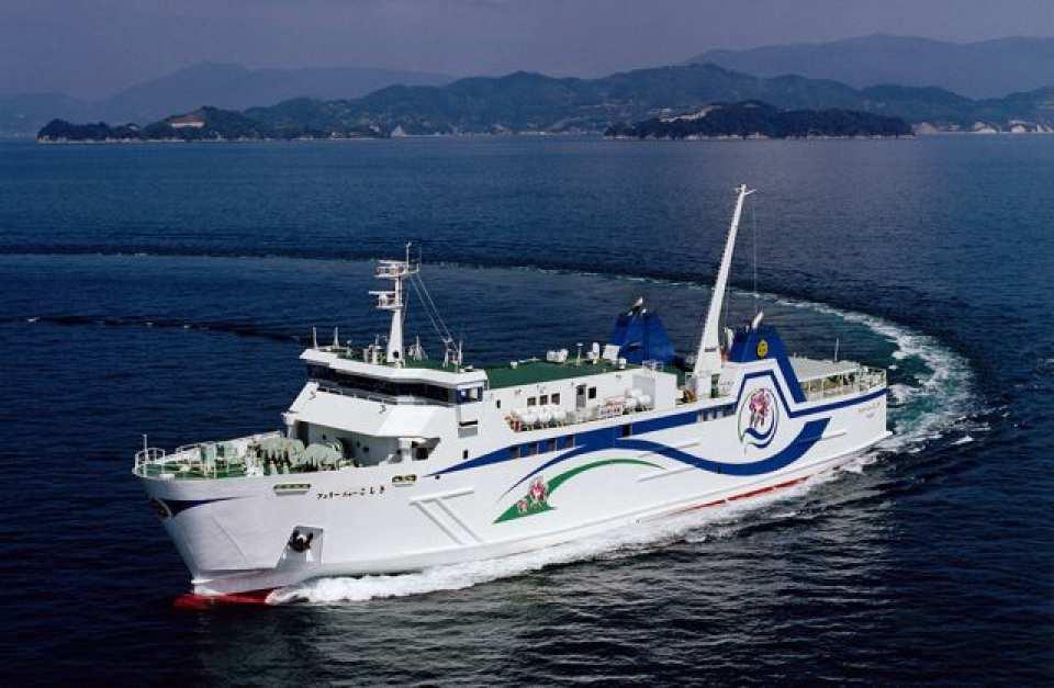 【鹿兒島釣魚體驗】甑島近海海釣體驗